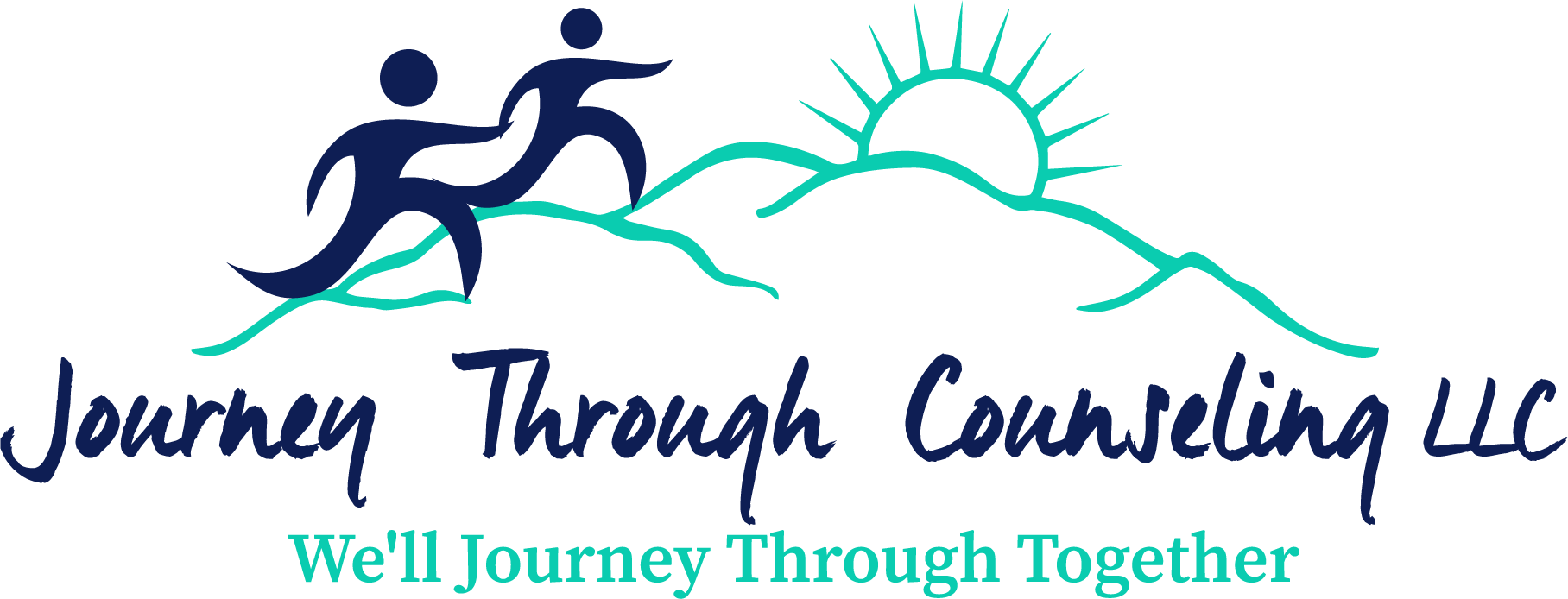 Journey Through Counseling